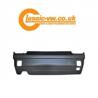 Mk1 Golf Series 1 Rear Panel Repair Section. 171813301C